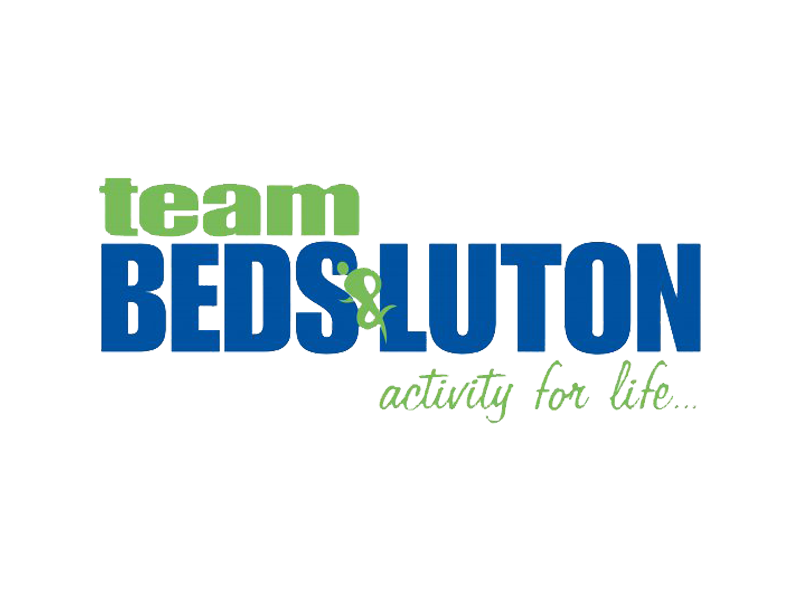 Bedfordshire & Luton