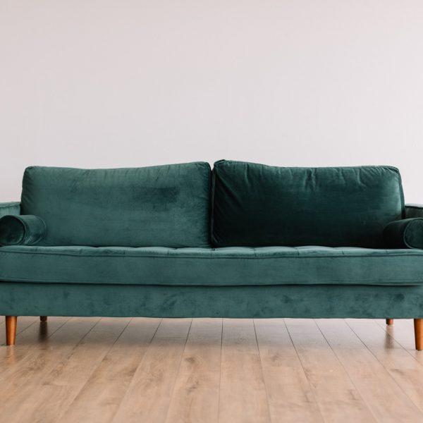 upholstery in edinburgh