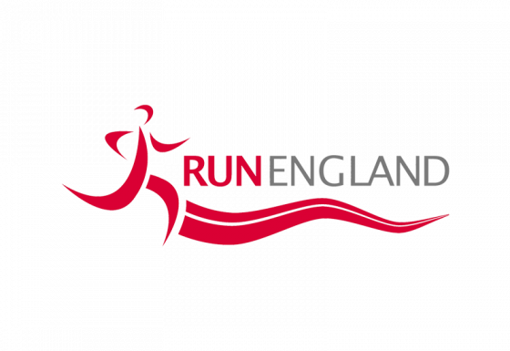 Run In England
